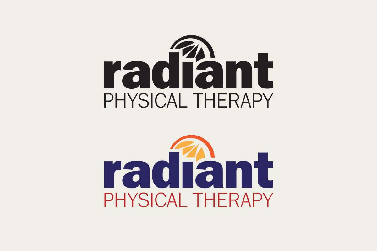 radiantpt_logo_color