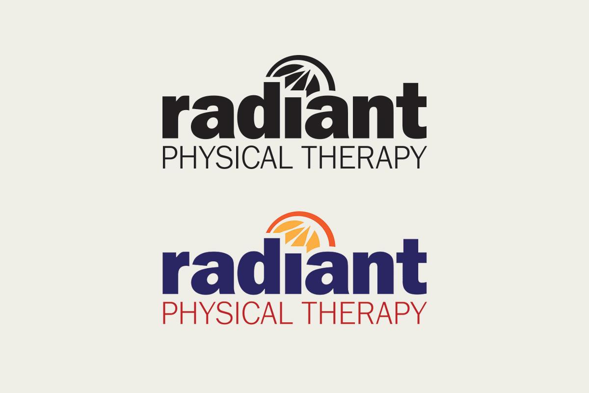 radiantpt_logo_color